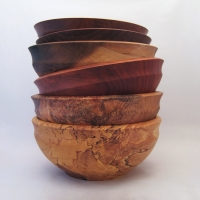 Utility Bowl Stack