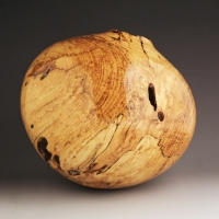 wobble-251, Green Ash