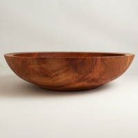Medium Maple Utility Bowl - $80.00