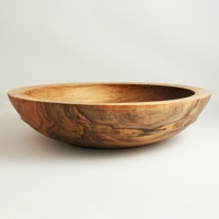 Red Maple Utility Bowl - $90.00