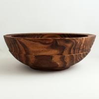 Sassafras Utility Bowl - $90.00