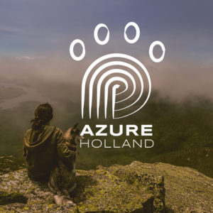azure holland logo