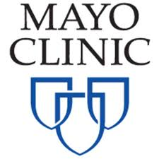 affordable cremation - Mayo Clinic body donation